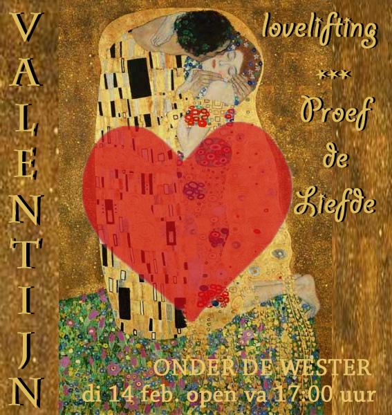 Valentijn Gustav Klimt_bewerkt-2